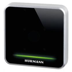 Hormann HLA 1 4512004 moduł LightAccess